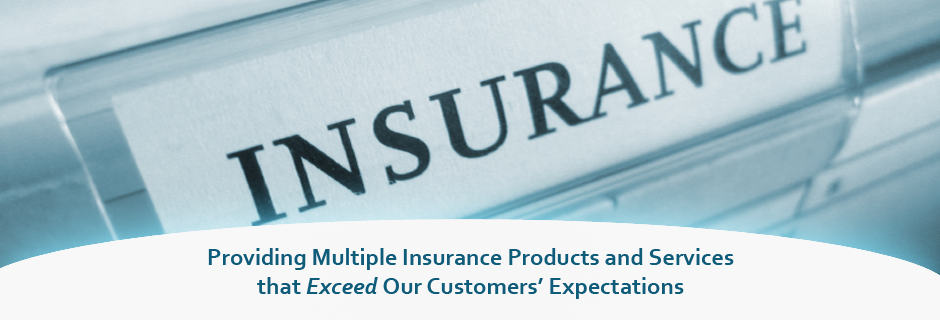 Multiple Insurance Products